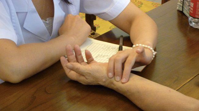 formation-massage-chinois